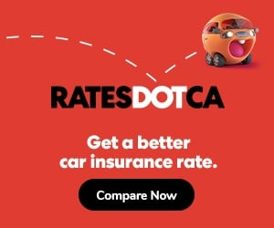 Compare car insurance quotes.