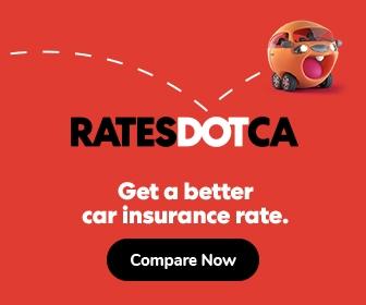 Compare car insurance quotes.