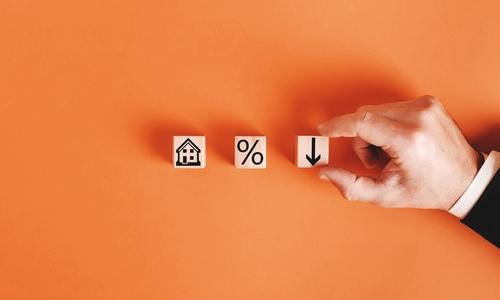 5yr-rates-falling-edited.jpg