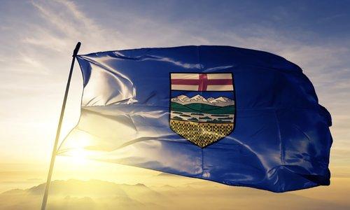Alberta-min.jpg