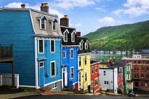 Atlantic canada houses.jpg