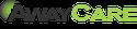 AwayCare Inc. Logo