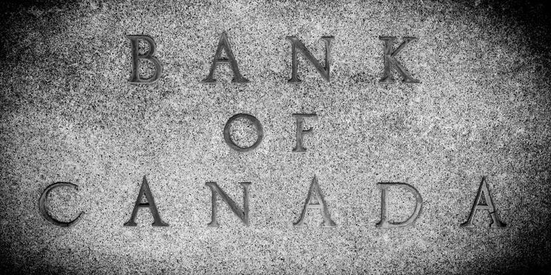 Bank of Canada.jpg