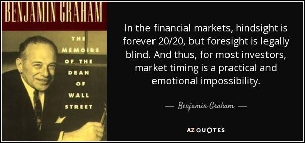 Benjamin Graham quote.jpg