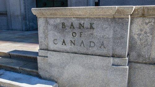 Bank of Canada (BoC)