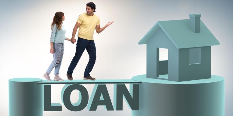 Bridge loans.jpg