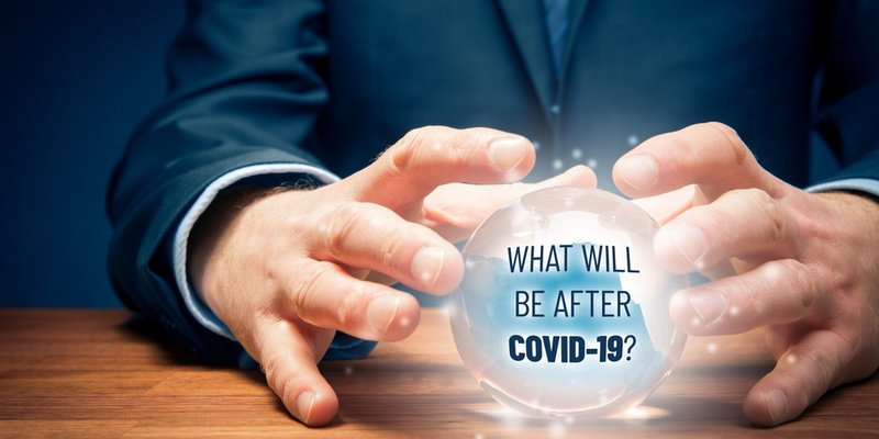 COVID-19 forecasts.jpg