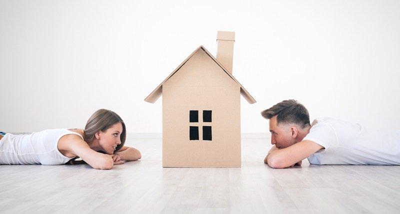 Couple dreaming of homeownership.jpg