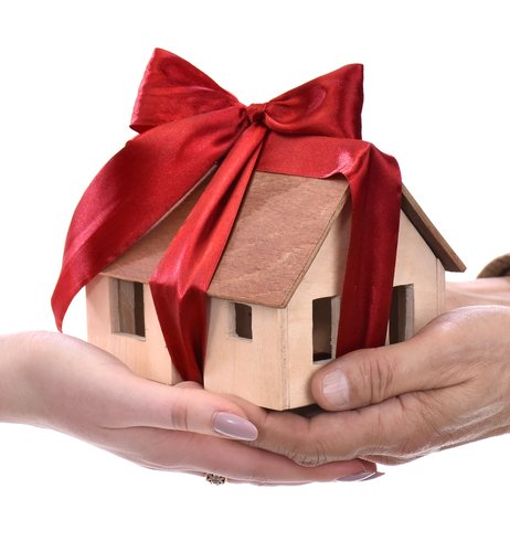 Down payment gift.jpg