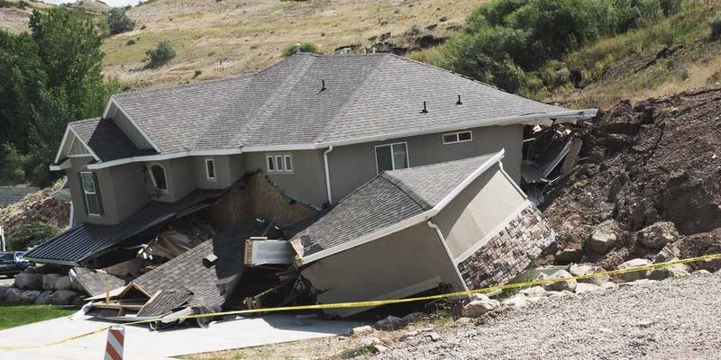 EarthquakeDamage.jpg
