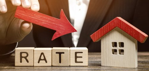 Fixed mortgage rates end year lower.jpg