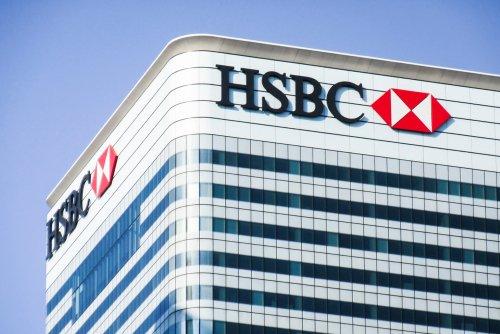 HSBC Canada.jpg