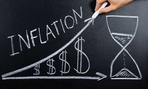 Inflation rising.jpg