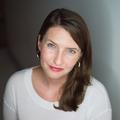 Katie Rook
