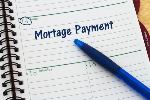 Mortgage payment.jpg