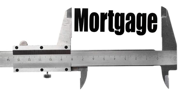 Mortgage regulation.jpg