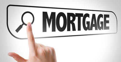 Online mortgage advice.jpg