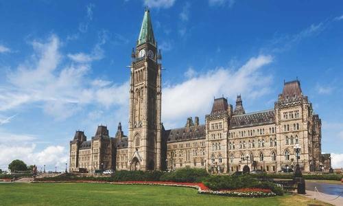 Ottawa-parliament-building-edited.jpg