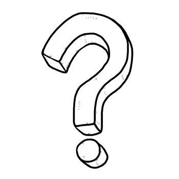 Question mark_sm.jpg