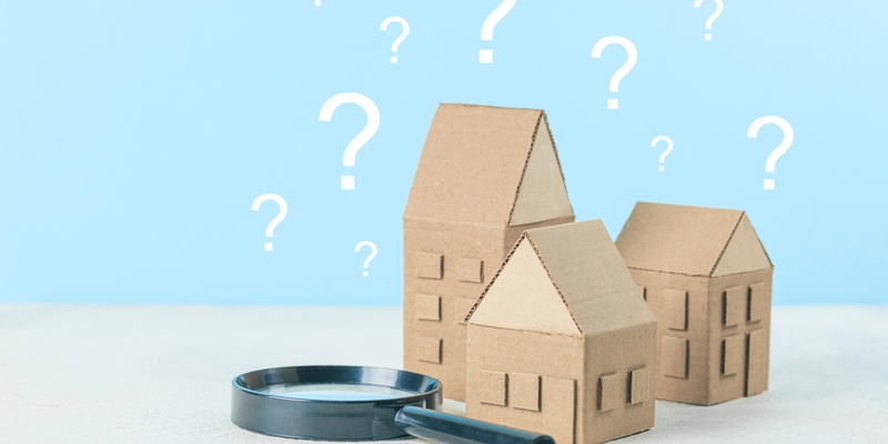 Questions about housing market.jpg