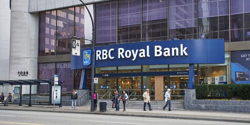 RBC Raises Mortgage Rates