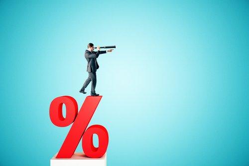 Rate outlook.jpg