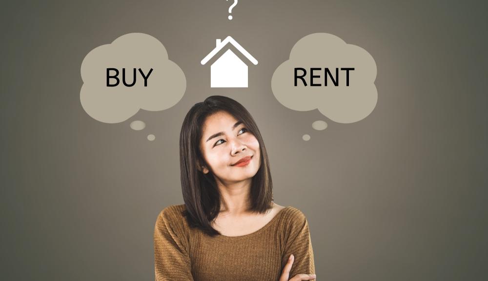Rent or buy.jpg