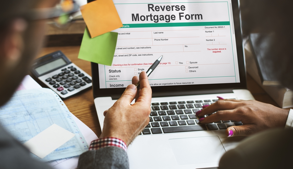 Reverse mortgages 4.jpg