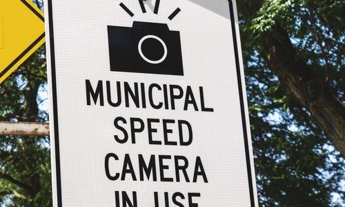 TorontoSpeedCamera.jpg