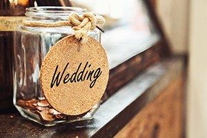 Wedding jar - 300x200.jpg