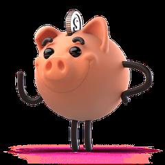 banking mascot.png