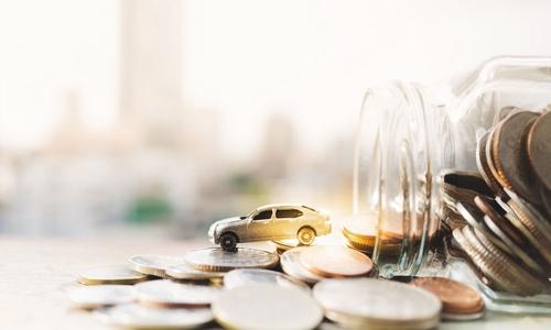 car-insurance-min-Edited.jpg