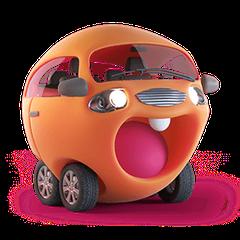 car mascot.png