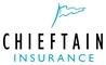 chieftain-insurance.jpeg