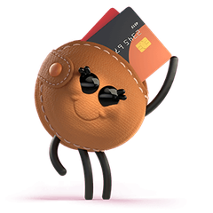 credit card mascot.png