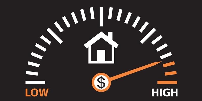 home price pressure2.jpg