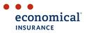 logo-Economical-Insurance.png