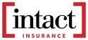 logo-Intact.png