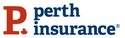 logo-Perth-Insurance.png