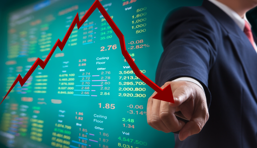 market share falling.jpg