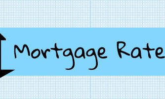 Are we in for another Spring mortgage war?