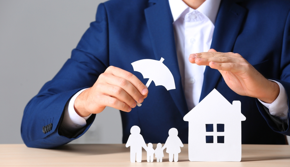 mortgage insurance.jpg