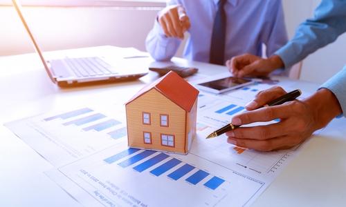 mortgage statistics.jpg