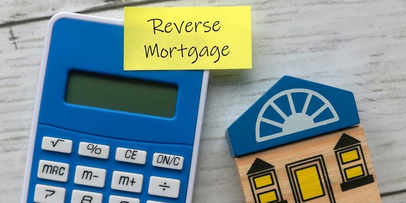 reverse mortgages3.jpg