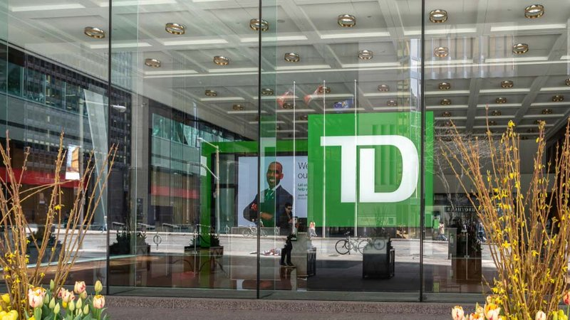 TD Canada Trust Hikes Prime Mortgage Rate - What's Next ...