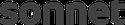 sonnet insurance logo